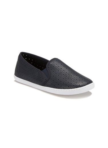 Carmens Ayakkabı Lacivert